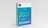CPN Compact 2021