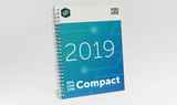 CAN Compact 2019