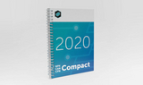 CAN Compact 2020