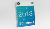 CAN Compact 2018